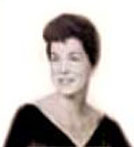 Helen Dutcher - killed on December 1, 1979.