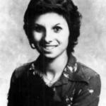 Victim: Donna Lauria