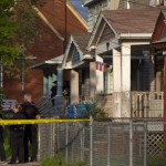 Police and FBI investigating the Ohio Horror House