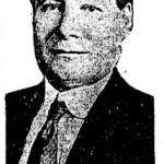 Joseph Mumfre