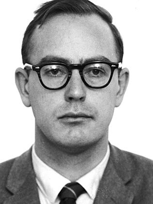 Photo of Earl Van Best bears a striking resemblence to a police sketch of the Zodiac Killer