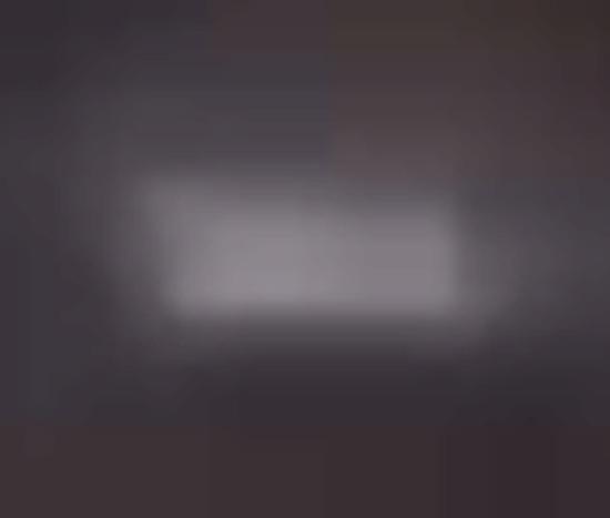 UFO caught on St. Louis Fox 2 newscast