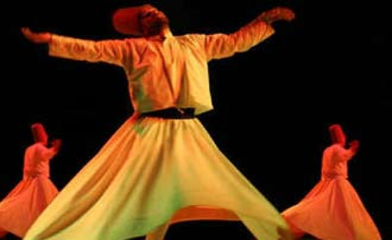 Islam Sufism - a concept in Islam defined by scholars as the inner, mystical dimension of Islam