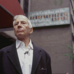 Robert Durst - courtesy HBO The Jinx