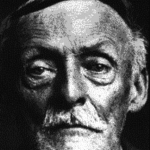 Albert Fish - serial killer