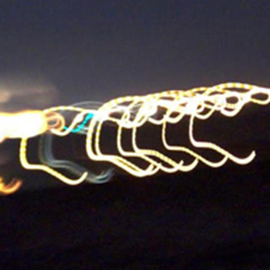 ITE (Invisible Terrestrial Entity) as seen through a Santilli telescope