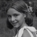 13-year-old Samantha Jane Gailey who Roman Polanski drugged and raped in 1977 thumb