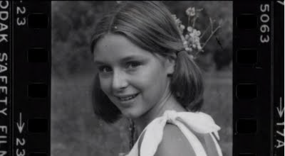 13-year-old Samantha Jane Gailey who Roman Polanski drugged and raped in 1977