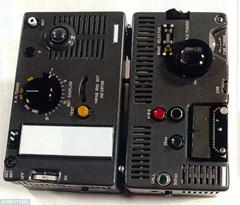 Radio transmission unit