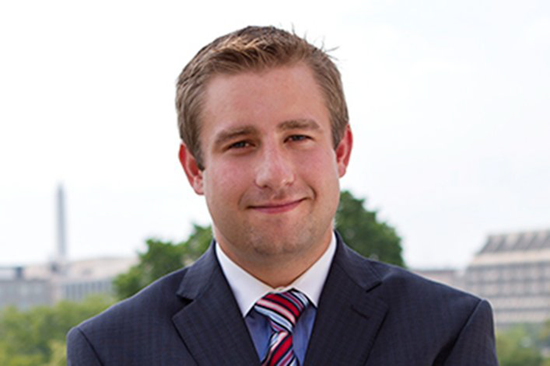Was DNC staffer Seth Rich assassinated for releasing Clinton emails to WikiLeaks?