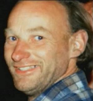 Robert Pickton- pig farm serial killer murdered more than 30