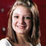 Kayla Berg - last seen in August 2011 in Wausau, Wisconsin