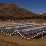 Canada's new CHIME telescope thumb