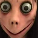 "Police warn bizarre WhatsApp ""MoMo Challenge"" is causing teens around the world to commit suicide thumb"